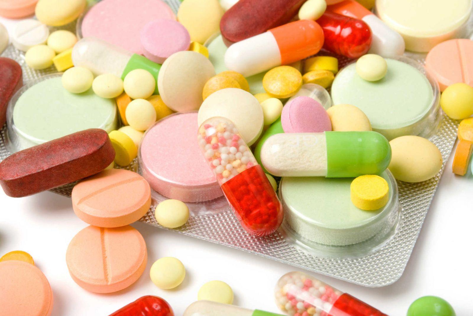 Sử dụng thuốc điều trị gout như thế nào cho hiệu quả?