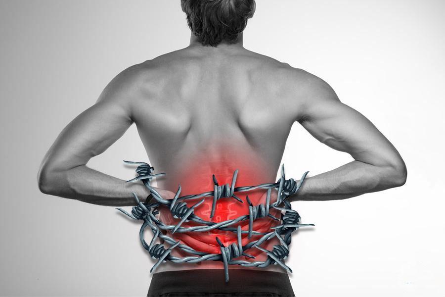 Các phương pháp chữa gai cột sống hiệu quả
