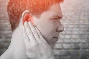 Suy giảm thính lực - 1 nguyên nhân gây ù tai
