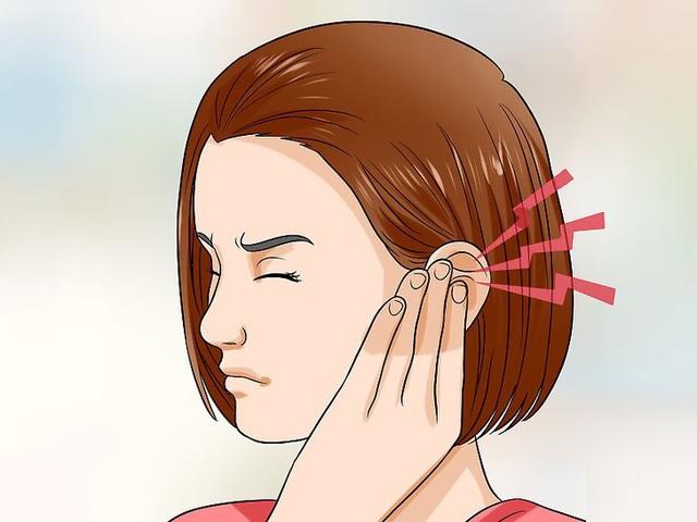 Nghe tiếng ve kêu trong tai là dấu hiệu bệnh gì?