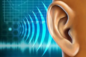 Điếc là tình trạng suy giảm chức năng nghe của tai