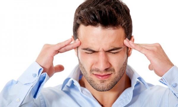 Suy nhược thần kinh có nguy hiểm không?