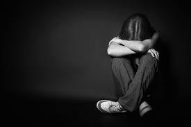 Điều trị bệnh trầm cảm như thế nào?