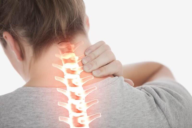 Thoát vị đĩa đệm cổ - bệnh lý ngày càng phổ biến