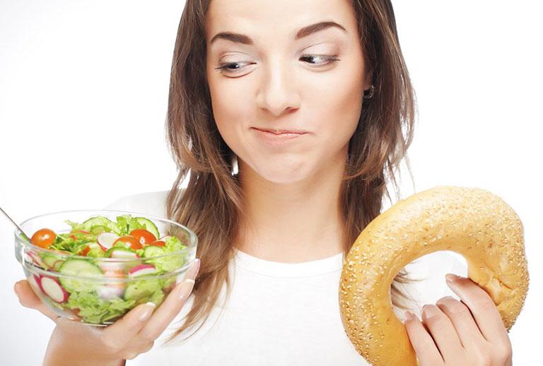 Bị khản tiếng nên ăn gì mới tốt?